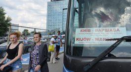 Ktiev-Varshava-768x430