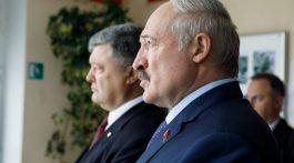 Lukashenko-1-768x509