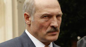 Lukashenko-2-768x610