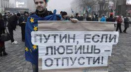 Majdan-9-768x556