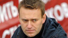 Navalnyj-768x514