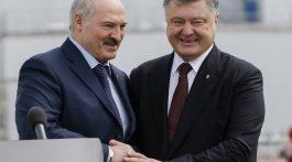 Poroshenko-i-Lukashenko-768x580