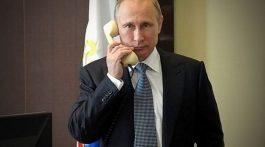 Putin-2-768x563