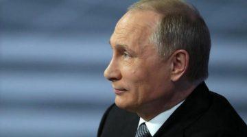 Putin-4-768x512