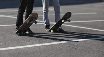 Skejt-board-768x471
