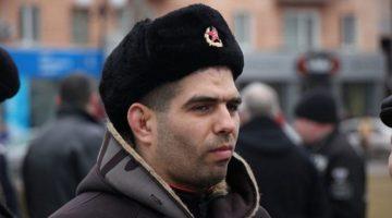 Tambovtsev-768x512