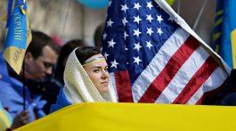 Ukraina-7-768x432