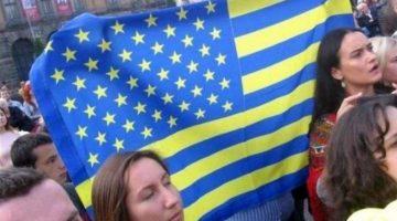 Ukraina-SSHA-1-768x572