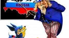 Ukraina-lakej-SSHA-768x670