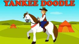 Yankee-Doodle