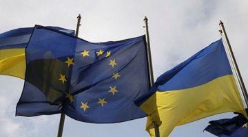 es-ukraina-flagi-768x435