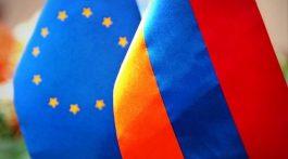 evrosoyuz-armeniya-768x511