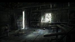 frozenhut_interior_by_m3_f-d5xt7xn-e1510863656833