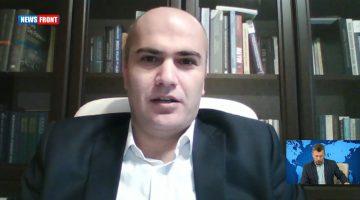 ОЧЕВИДНО, ПО СИРИИ СТОРОНЫ ДОГОВАРИВАЮТСЯ БЕЗ АКТИВНОГО УЧАСТИЯ ЗАПАДА — АМУР ГАДЖИЕВ