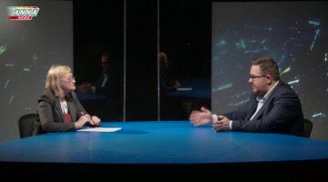 План диктатора Порошенко