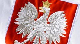 polsha-flag-1-768x511