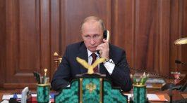 putin-telefon-768x474