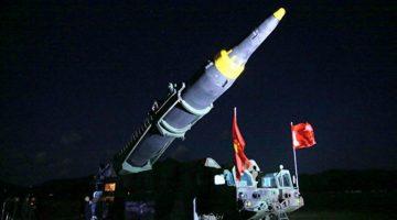 raketa-kndr-768x435