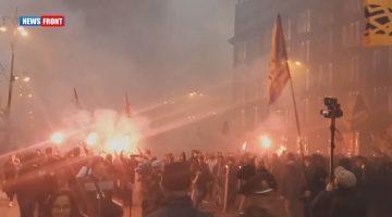 СВОДКА НОВОСТЕЙ: ДНР, ЛНР, СИРИЯ, МИР / 17.11.2017