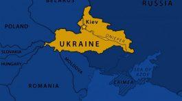 ukraina-karta-768x494