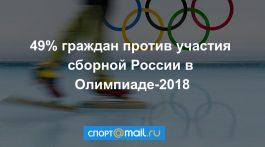 49-protiv-Olimpiady