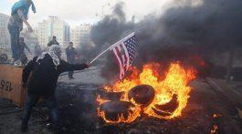 Antiamerikanskie-protesty-768x470