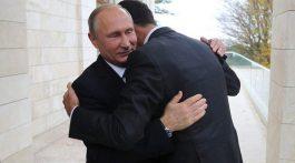 Asad-i-Putin-768x474