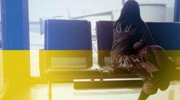 Emigratsiya-768x382