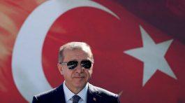 Erdogan-1-768x433