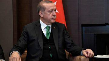 Erdogan-768x431