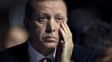 Erdogan-768x512