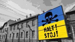 Kontslager-Ukraina-768x544