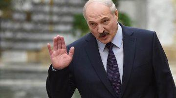 Lukashenko-768x512