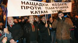 Odessa-natsionalisty-768x430