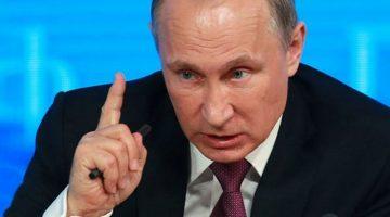 Putin-5-768x432