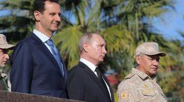 Putin-Asad-SHojgu-768x470