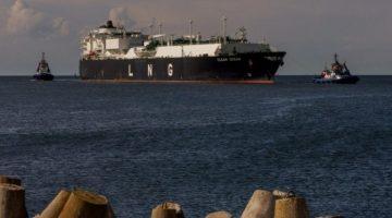 Tanker-768x542