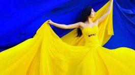 Ukraina-1-768x472