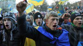Ukraina-768x515
