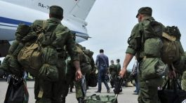 Vyvod-vojsk-RF-iz-Sirii-768x562