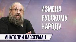 Анатолий Вассерман. Гримасы либерализма: фильм про «Айдар» награждён, активисты SERB арестованы