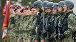 armiya-serbiya