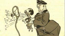 gebbels-propaganda-karikatura-768x515