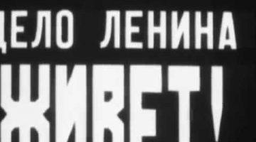 КОНТРПРОПАГАНДА. Выпуск 5. Рабочие в СССР. «Хуже нищих в царское время»