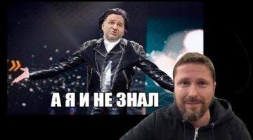 Кремль, Алкосотник, Задняя