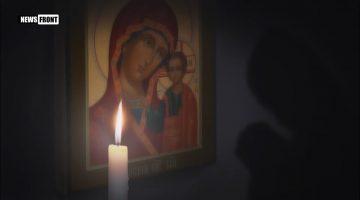 НОВАЯ ПЕСНЯ РОК-ГРУППЫ «АЛЕКСАНДР МАТРОСОВ» — «ПИСЬМО С ФРОНТА»