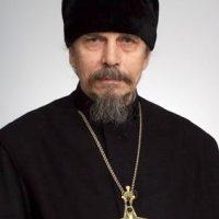 shargunov_prot_aleksandr_200_auto