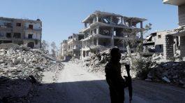 siriya-vojna-1-768x431