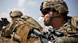 vs-ssha-v-afganistane-768x512