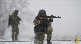 1516340166_2015-01-28t163538z_327469516_gm1eb1t01j801_rtrmadp_3_ukraine-crisis-russia-shelling